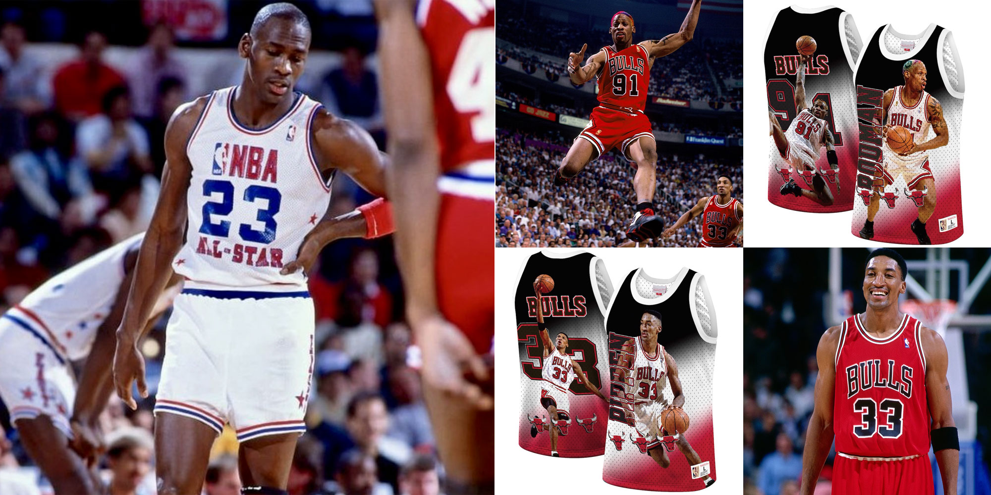 the-last-dance-chicago-bulls-jerseys-clothing