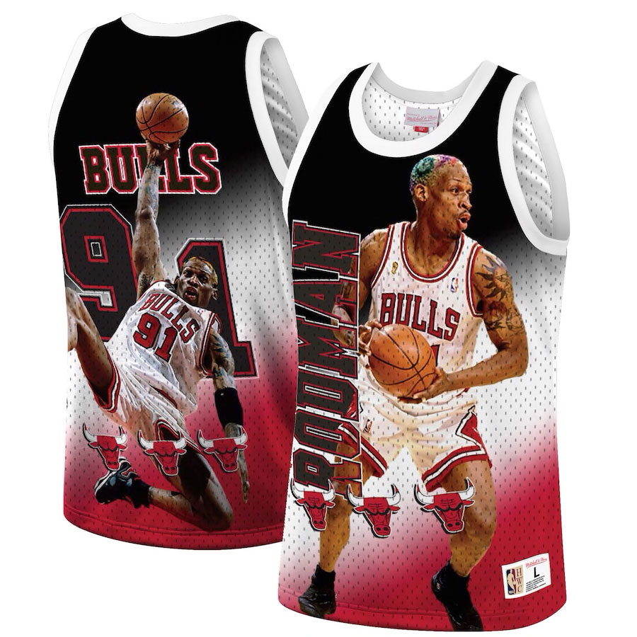 the-last-dance-dennis-rodman-jersey