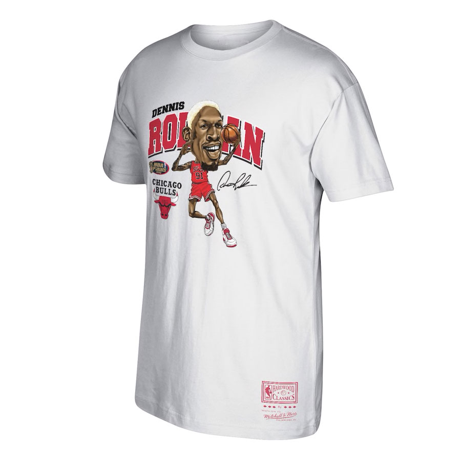 the-last-dance-dennis-rodman-tee-shirt-1