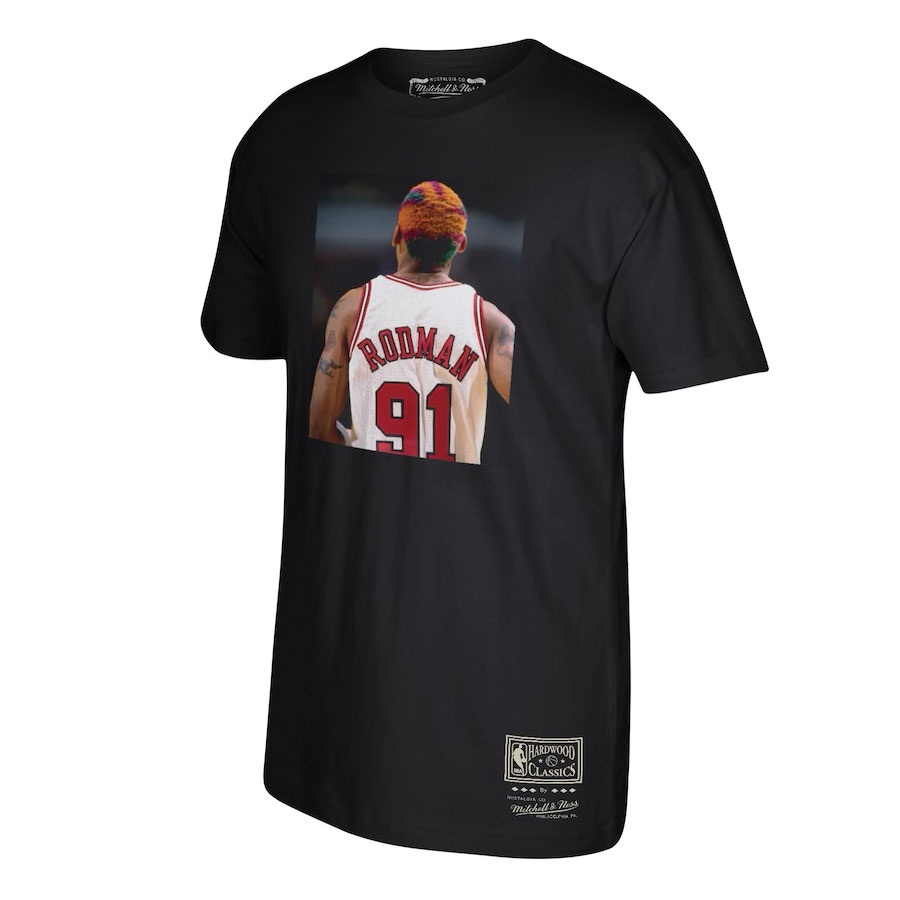 the-last-dance-dennis-rodman-tee-shirt-2