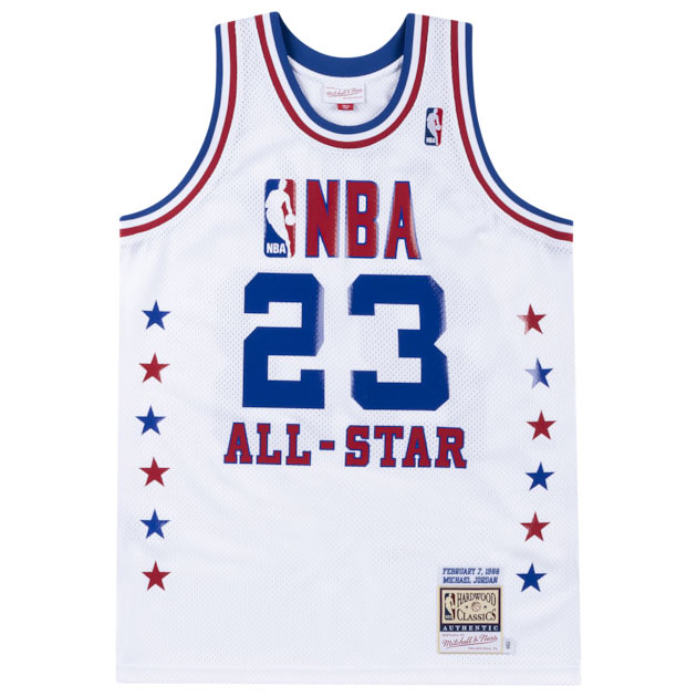 the-last-dance-michael-jordan-1988-nba-all-stars-jersey-1