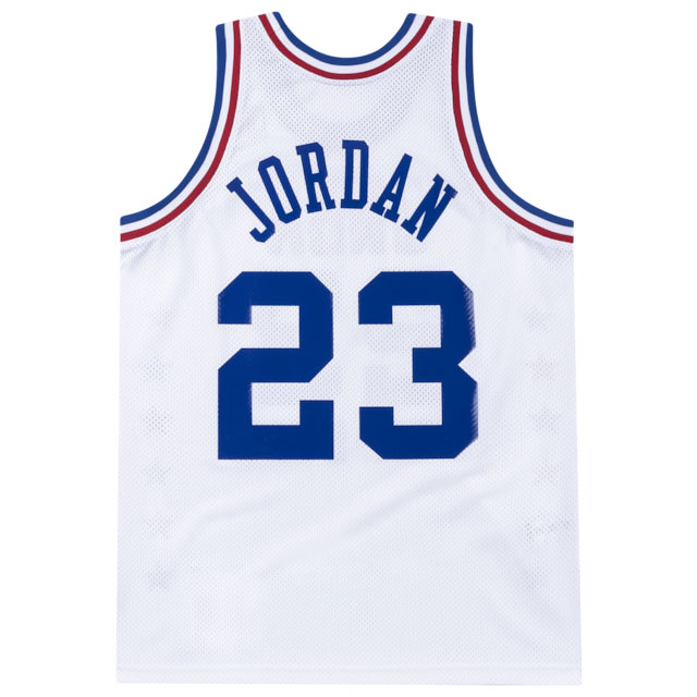 the-last-dance-michael-jordan-1988-nba-all-stars-jersey-2