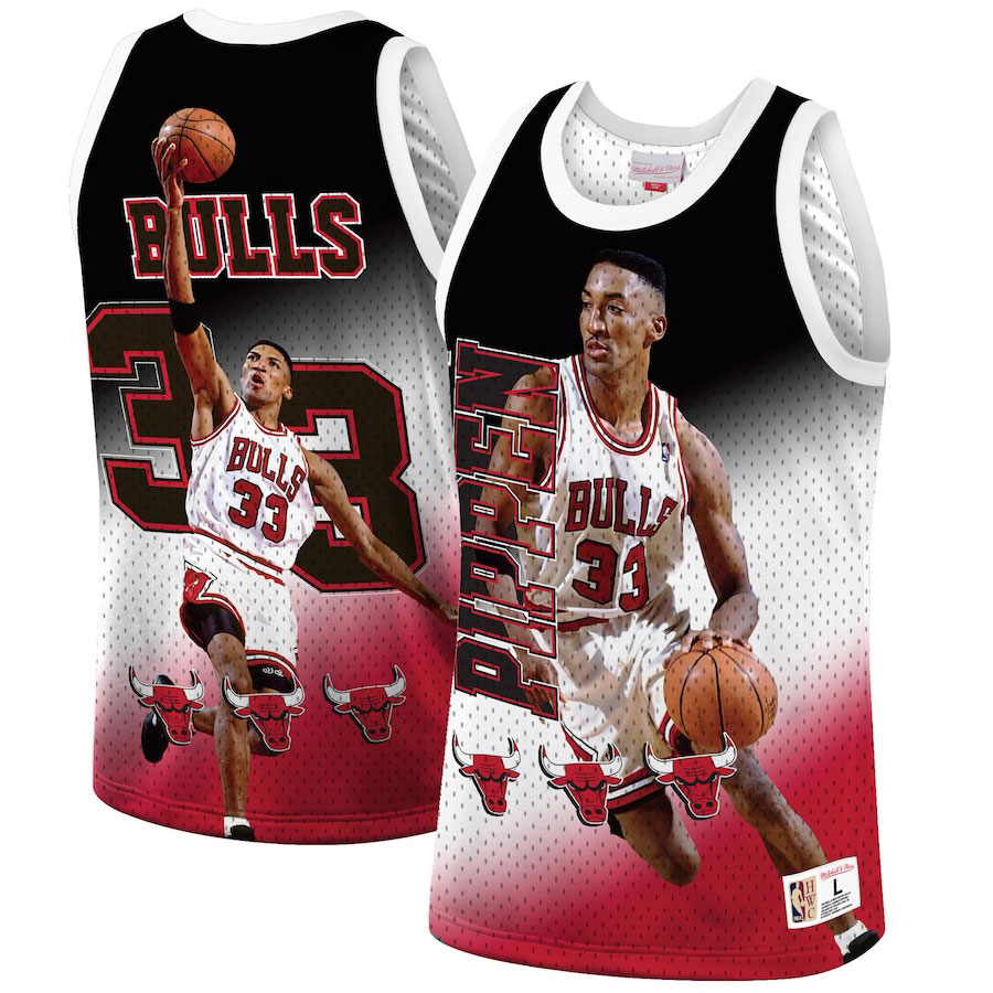 the-last-dance-scottie-pippen-jersey