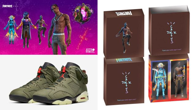 travis-scott-fortnite-skin-air-jordan-action-figures