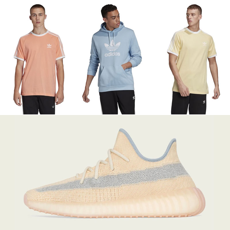 yeezy-350-linen-outfits