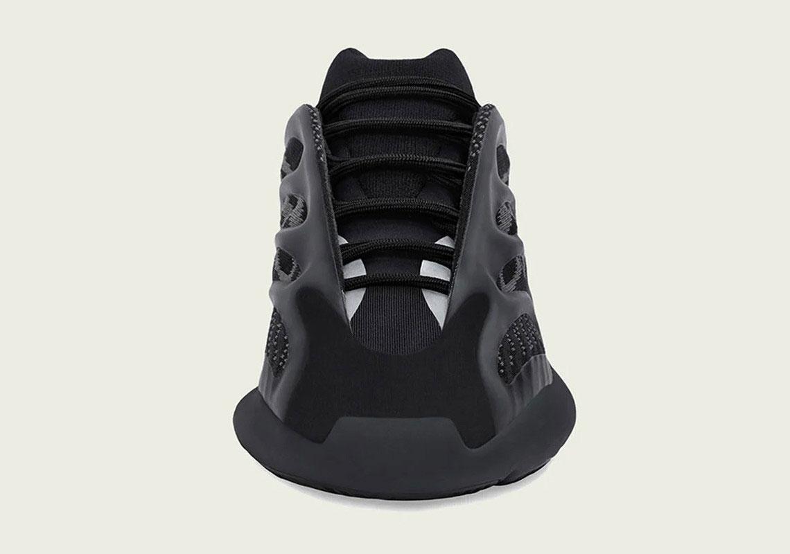 yeezy-700-v3-alvah-black-2
