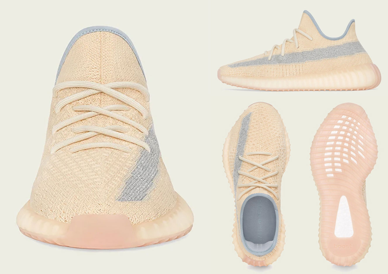 yeezy-boost-350-v2-linen-adidas-outfits