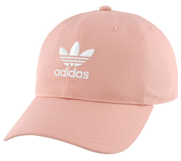 yeezy-boost-350-v2-linen-hat-pink-1