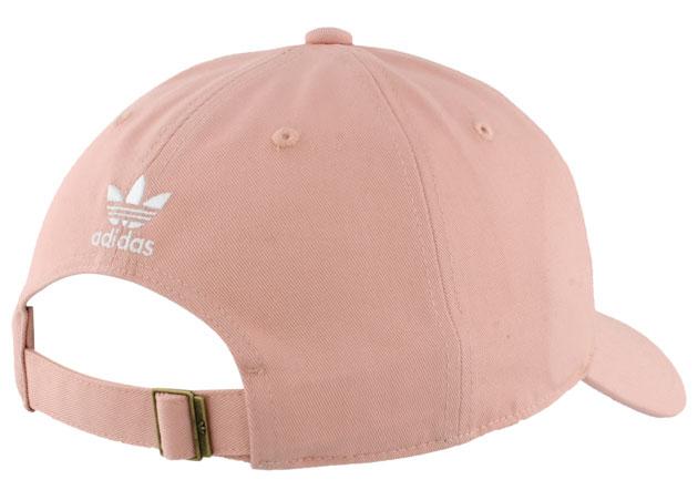 yeezy-boost-350-v2-linen-hat-pink-2
