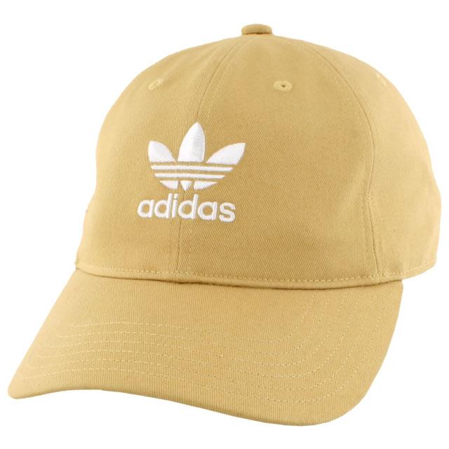 yeezy-boost-350-v2-linen-hat-yellow-1