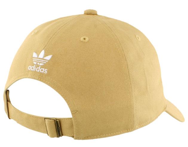 yeezy-boost-350-v2-linen-hat-yellow-2
