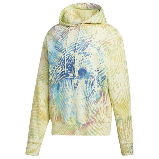 yeezy-boost-350-v2-linen-hoodie-match-1