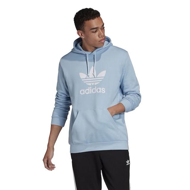 yeezy-boost-350-v2-linen-hoodie