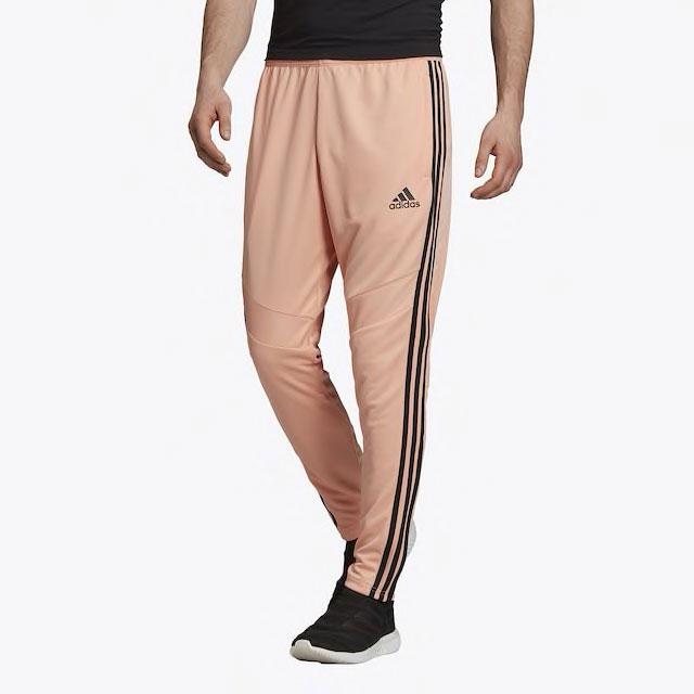 yeezy-boost-350-v2-linen-pants-match