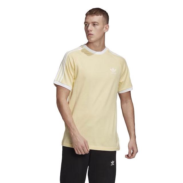 yeezy-boost-350-v2-linen-shirt-1