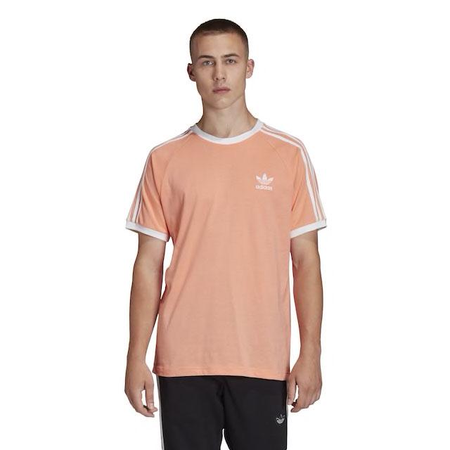 yeezy-boost-350-v2-linen-shirt-2