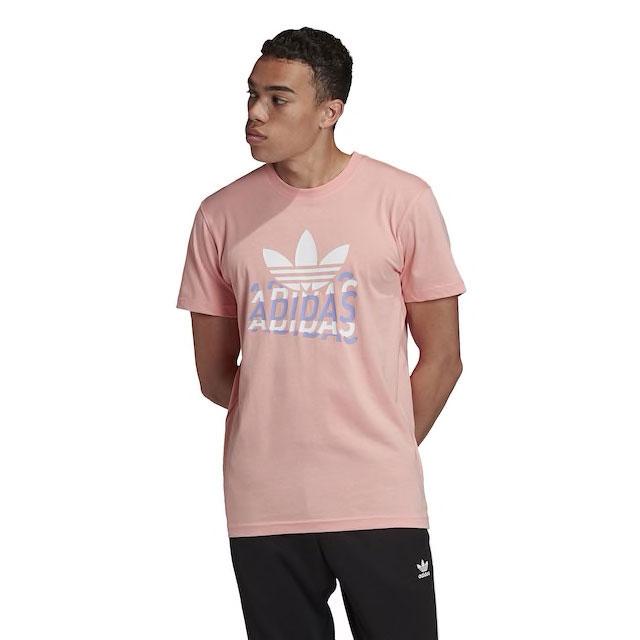 yeezy-boost-350-v2-linen-shirt-3