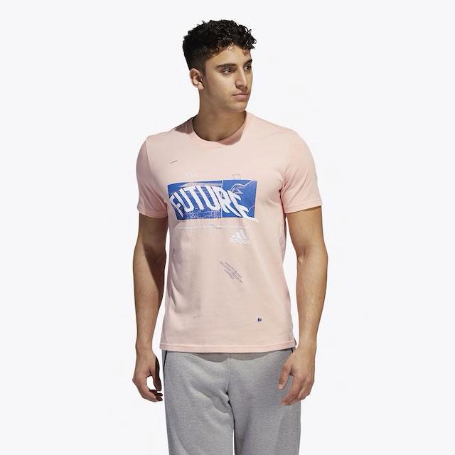 yeezy-boost-350-v2-linen-shirt-4