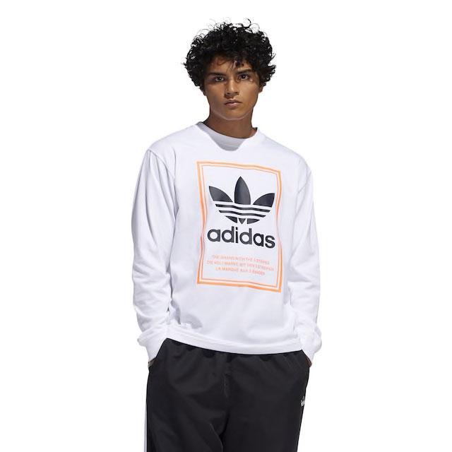 yeezy-boost-350-v2-linen-shirt-5