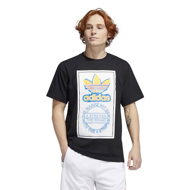 yeezy-boost-350-v2-linen-shirt-6