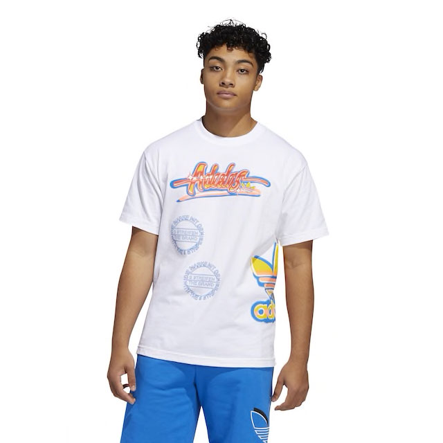yeezy-boost-350-v2-linen-shirt-7
