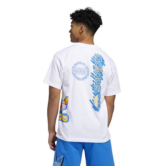 yeezy-boost-350-v2-linen-shirt-8