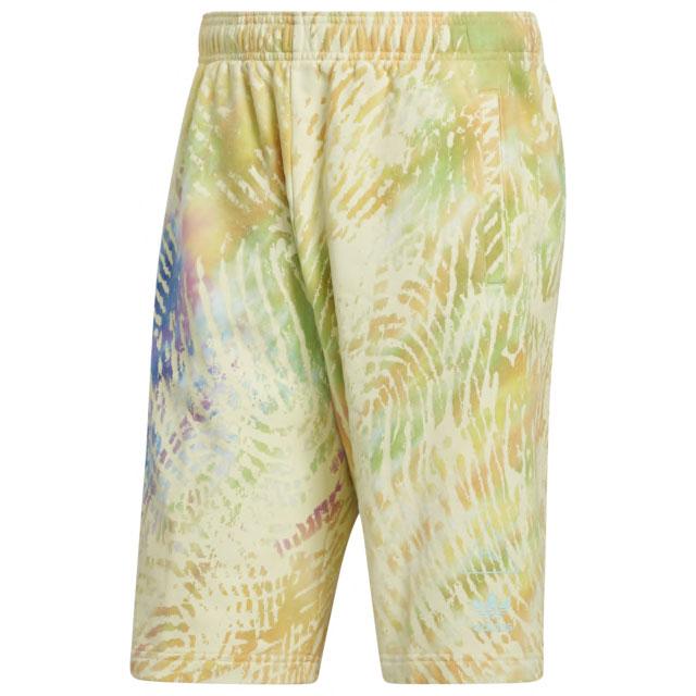 yeezy-boost-350-v2-linen-shorts-match-1