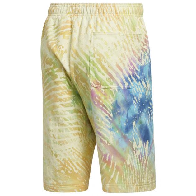 yeezy-boost-350-v2-linen-shorts-match-2