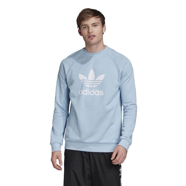 yeezy-boost-350-v2-linen-sweatshirt