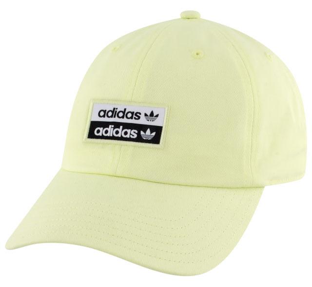 yeezy-boost-700-mnvn-phosphor-hat-match-1