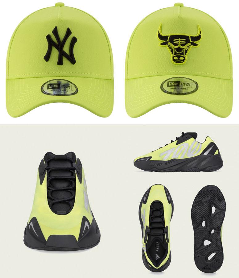 yeezy-boost-700-mnvn-phosphor-hats-to-match