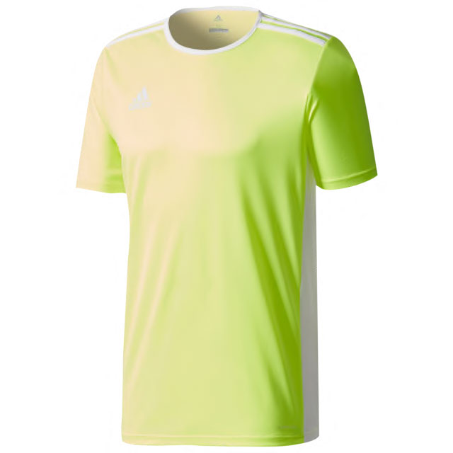 yeezy-boost-700-mnvn-phosphor-neon-shirt-match