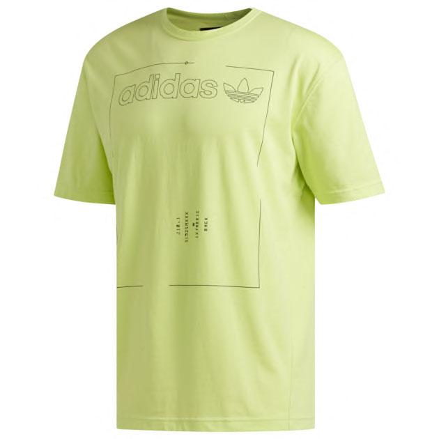 yeezy-boost-700-mnvn-phosphor-shirt-match-1