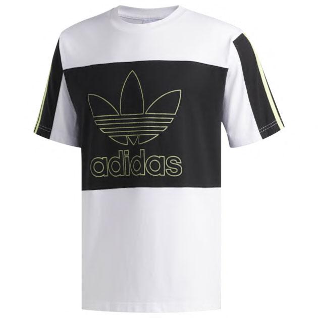 yeezy-boost-700-mnvn-phosphor-shirt-match-3