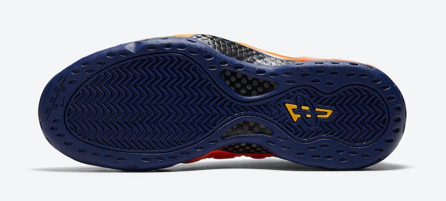 Nike-Air-Foamposite-One-Rugged-Orange-CJ0303-400-Release-Date-Price-1