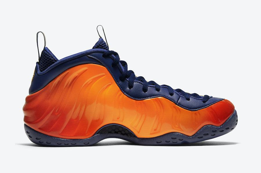 Nike-Air-Foamposite-One-Rugged-Orange-CJ0303-400-Release-Date-Price-2