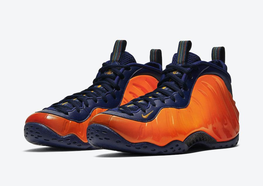 Nike-Air-Foamposite-One-Rugged-Orange-CJ0303-400-Release-Date-Price-4
