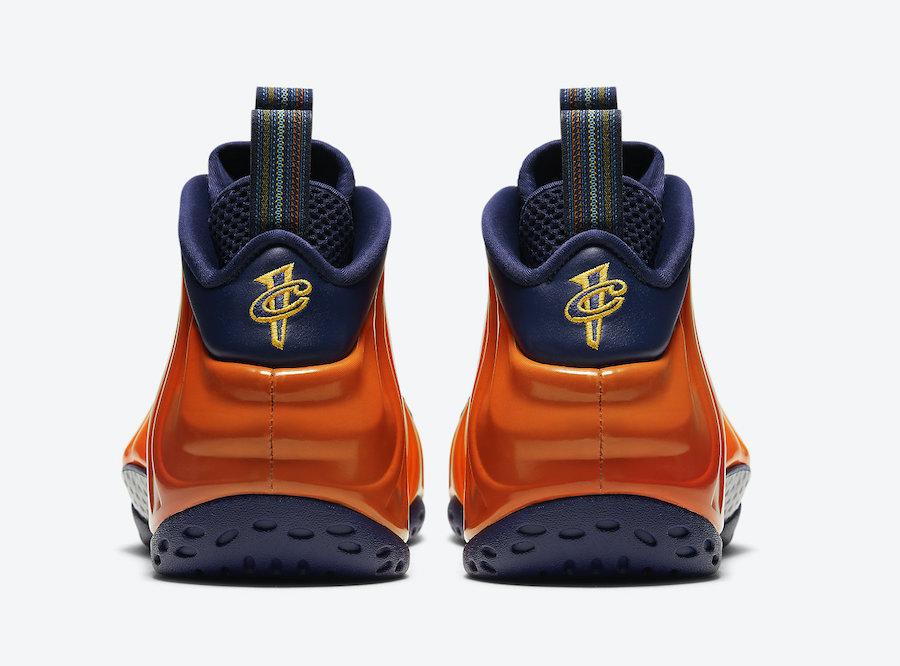 Nike-Air-Foamposite-One-Rugged-Orange-CJ0303-400-Release-Date-Price-5