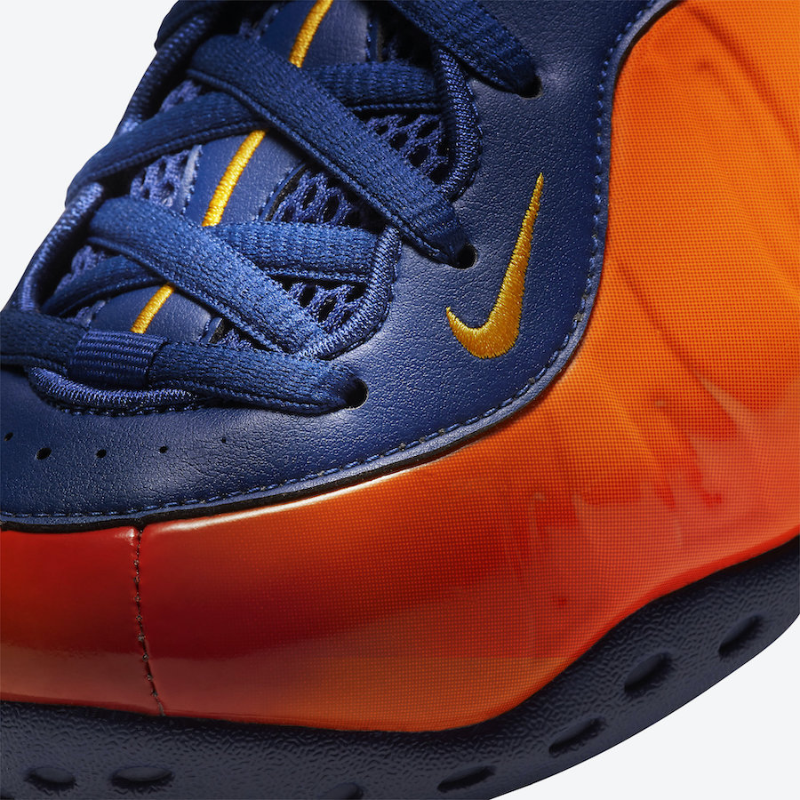 Nike-Air-Foamposite-One-Rugged-Orange-CJ0303-400-Release-Date-Price-6