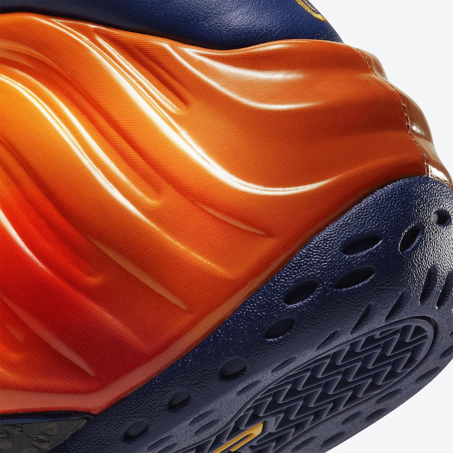 Nike-Air-Foamposite-One-Rugged-Orange-CJ0303-400-Release-Date-Price-7