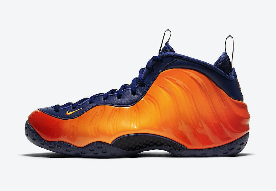 Nike-Air-Foamposite-One-Rugged-Orange-CJ0303-400-Release-Date-Price