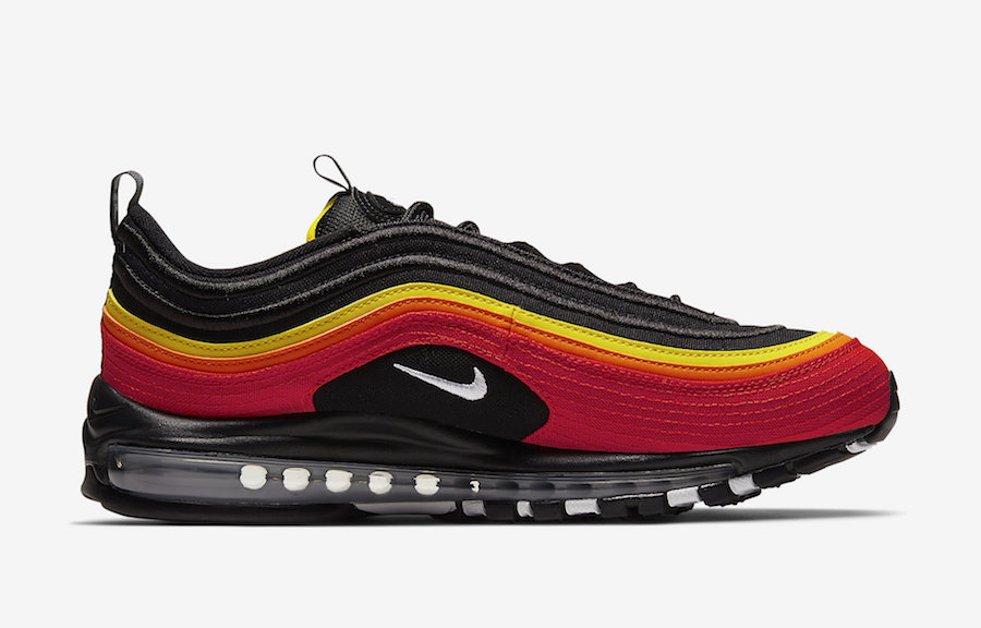 Nike-Air-Max-97-Baseball-Black-Red-Yellow-CT4525-001-Release-Date-2