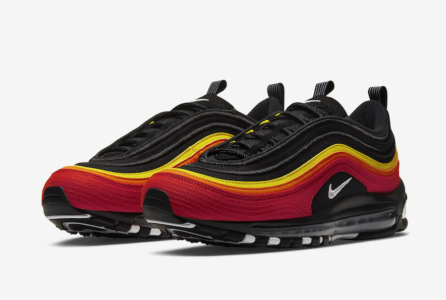 Nike-Air-Max-97-Baseball-Black-Red-Yellow-CT4525-001-Release-Date-4