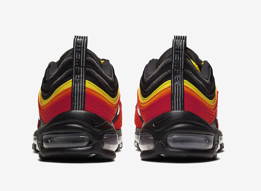 Nike-Air-Max-97-Baseball-Black-Red-Yellow-CT4525-001-Release-Date-5