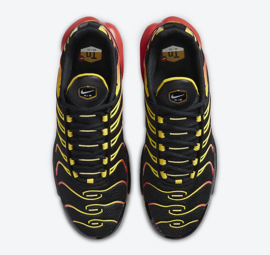 Nike-Air-Max-Plus-CZ9270-001-Release-Date-2