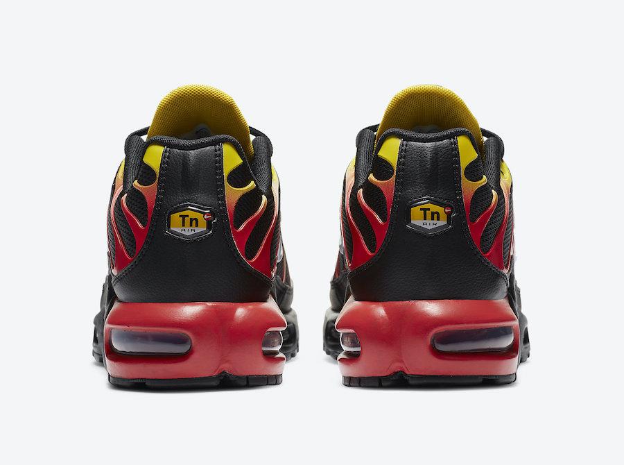 Nike-Air-Max-Plus-CZ9270-001-Release-Date-3