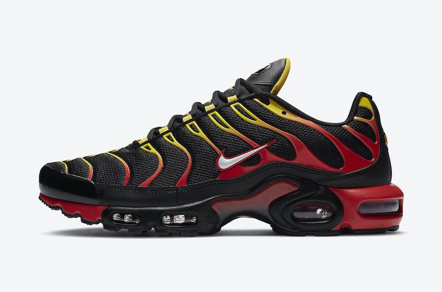 Nike-Air-Max-Plus-CZ9270-001-Release-Date