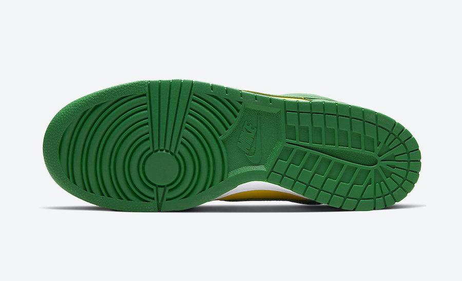 Nike-Dunk-Low-Brazil-CU1727-700-2020-Release-Date-1