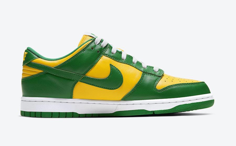 Nike-Dunk-Low-Brazil-CU1727-700-2020-Release-Date-2