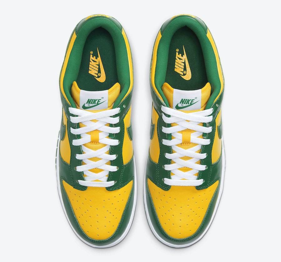 Nike-Dunk-Low-Brazil-CU1727-700-2020-Release-Date-3